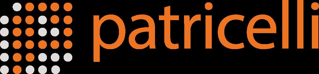 Grupo Patricelli